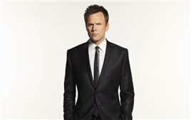 Special Engagement with Joel McHale