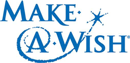 Make-a-Wish Foundation Fundraiser
